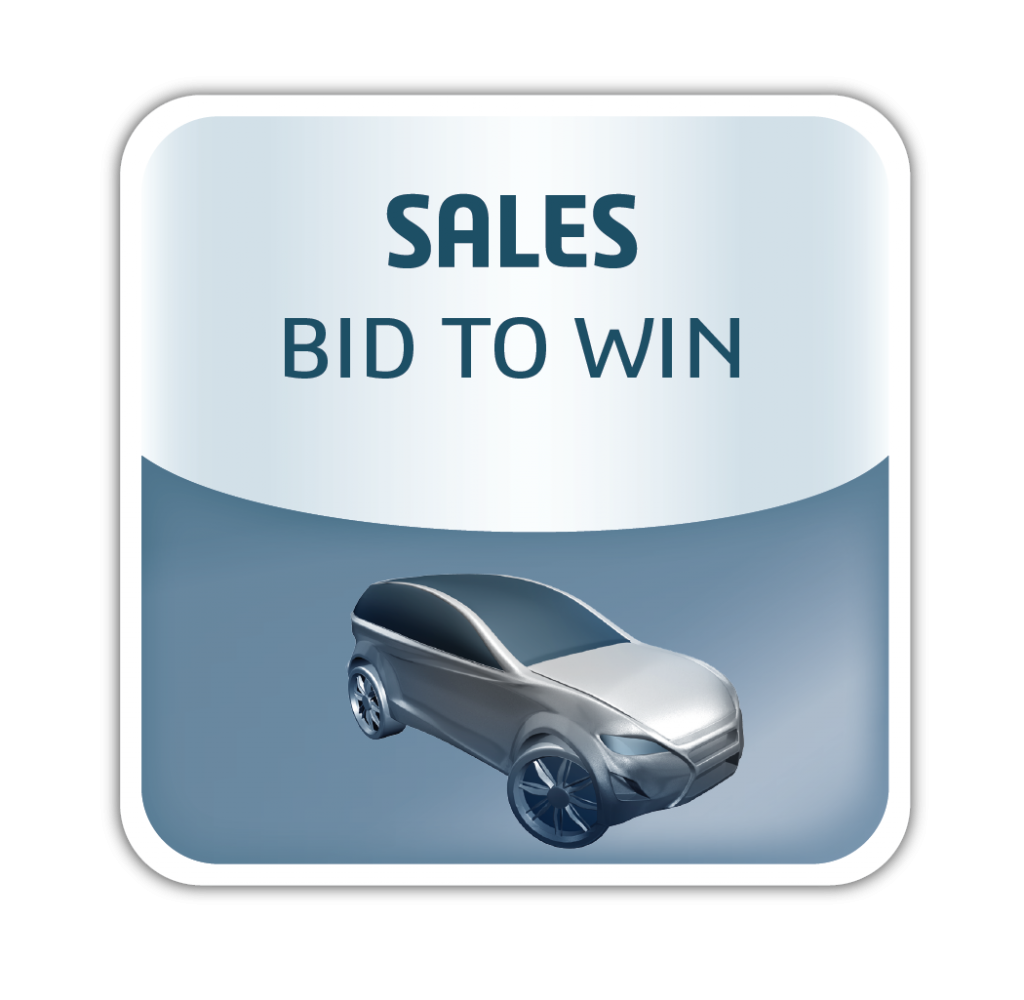Label_Icons_INDUSTRY_SALES BID TO WIN