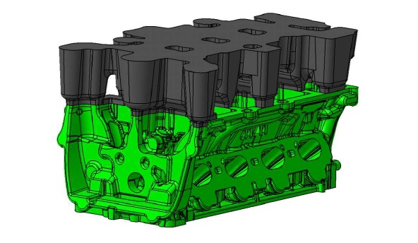 VW.ANSYS 1