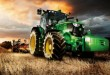 jhon deere.ansys