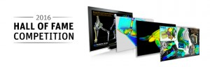 Should You Enter the 2016 ANSYS Hall of Fame Competition?